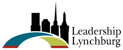 Leadership Lynchburg